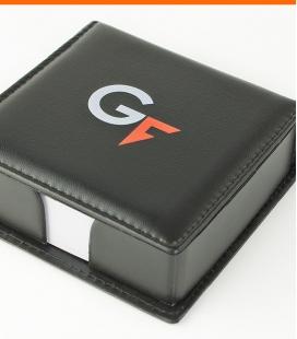 Box na karteczki