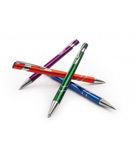 Długopis STAR z grawerem