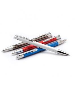 Długopis MOOI z grawerem