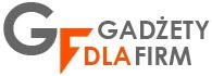 GadżetyDlaFirm.pl - Gadżety markowane Twoim Logo