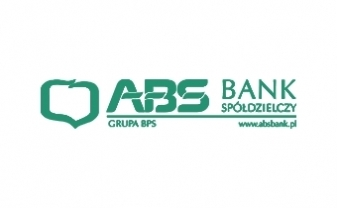 ABS Bank