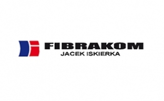 Fibrakom
