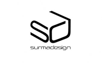 SurmaDesign